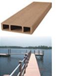 Floating Dock Construction NY